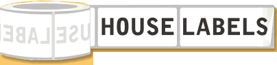 HouseLabels
