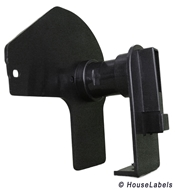 Picture for category Reusable Cartridges