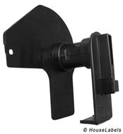 Picture of DK-1201/DK-11201 Cartridge