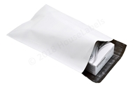 "Picture of 200 Bags Poly Mailer 6""X9"" 2.35 Mil Free Shipping"