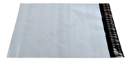 "Picture of 100 Bags Poly Mailer 9""X12"" 2.35 Mil Free Shipping"