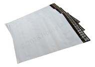 "Picture of 200 Bags Poly Mailer 9""X12"" 2.35 Mil Free Shipping"