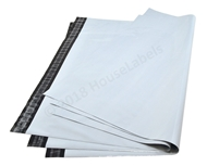Picture of 300 Bags Poly Mailer 24X24 2.35 Mil Free Shipping