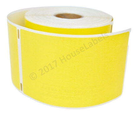Picture for category Dymo – 30256 (Removable) YELLOW