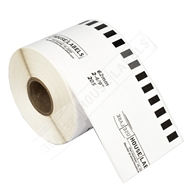 Picture of Brother DK-2205 (18 Rolls – Shipping Included)