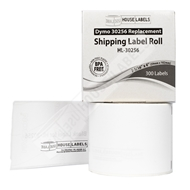 Picture of Dymo - 30256 Shipping Labels