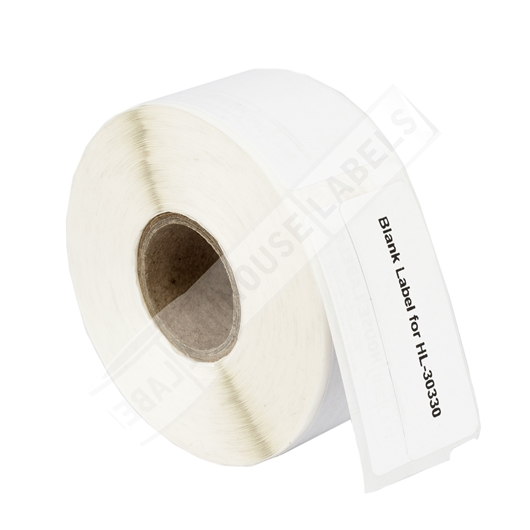 Picture of Dymo - 30330 Return Address Labels (54 Rolls – Shipping Included)