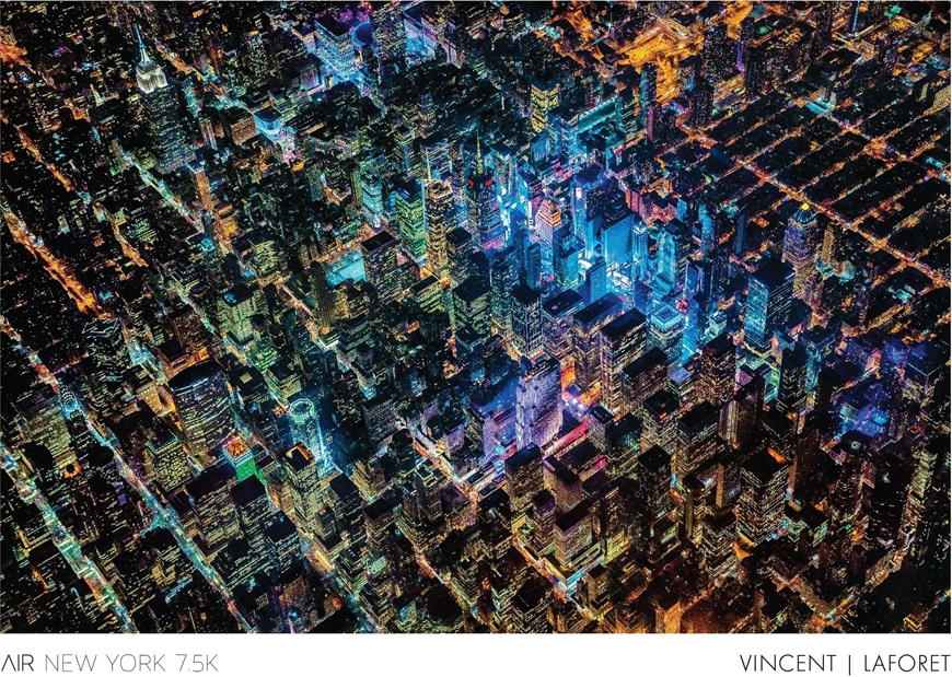 Picture of AIR New York