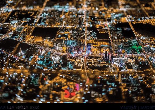 Picture of AIR Las Vegas
