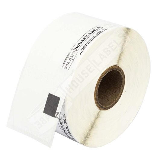 Picture of Brother DK-1208 (42 Rolls – Shipping Included)
