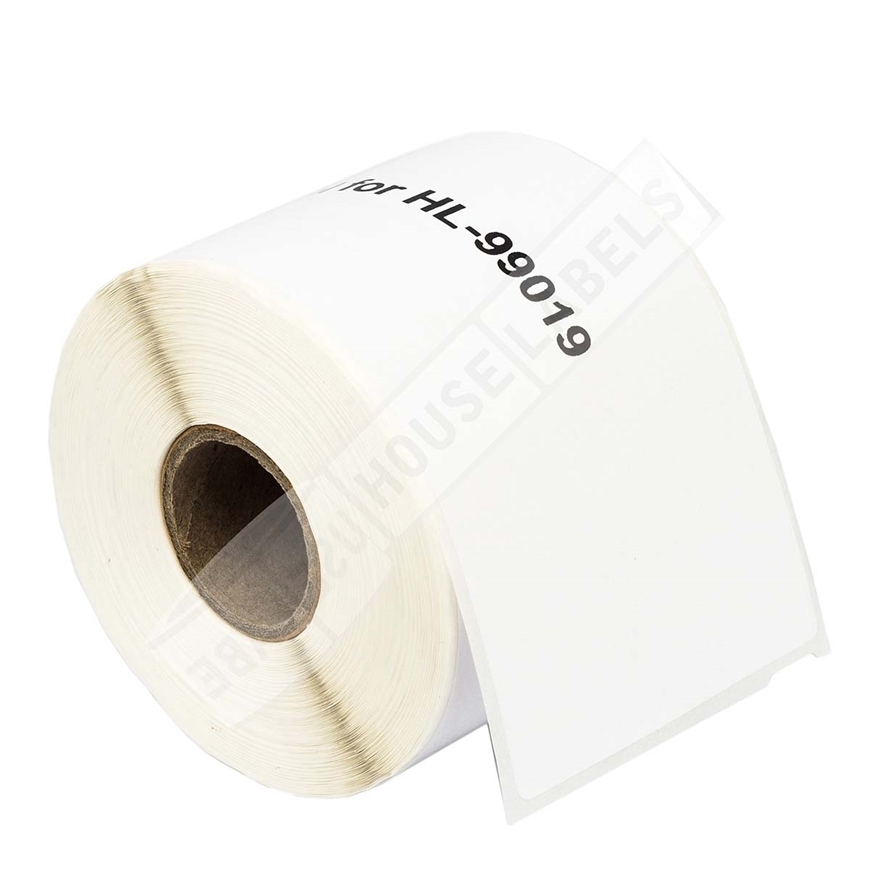 Picture of Dymo - 99019 1-Part eBay and PayPal Internet Postage Labels (12 Rolls – Shipping Included)