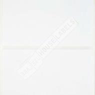 """Picture of Zebra – 4 x 6, 3"""" Core"""