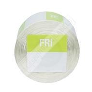 Picture of Day Of The Week - Friday (48 Rolls - Free Shipping)