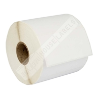 Picture of Zebra – 3 x 1.5 (21 Rolls – Shipping Included)