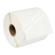 Picture of Zebra – 3 x 2 (12 Rolls – Shipping Included)