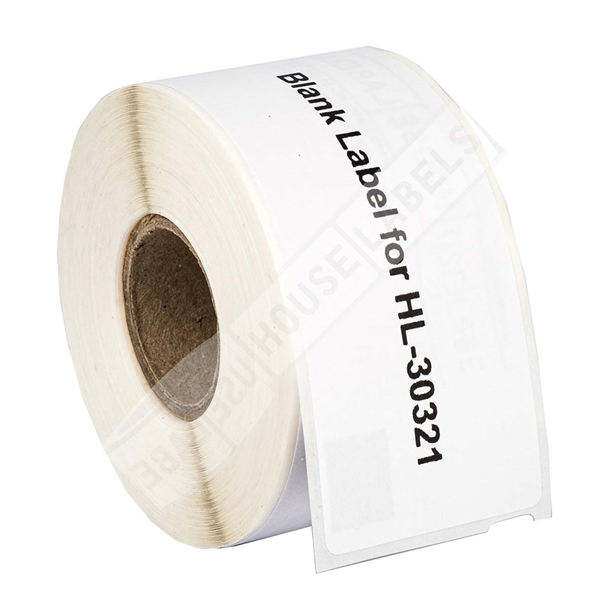 Picture of Dymo - 30321 Address Labels (32 Rolls – Shipping Included)
