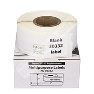 Picture of Dymo - 30332 Multipurpose Labels