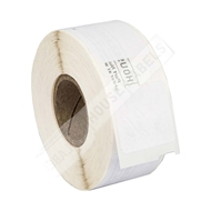 Picture of Dymo - 30332 Multipurpose Labels (24 Rolls – Shipping Included)