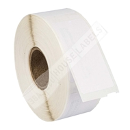 Picture of Dymo - 30336 Multipurpose Labels with Removable Adhesive (56 Rolls – Shipping Included)