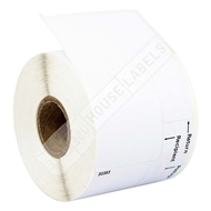 Picture of Dymo - 30383 3-Part Internet Postage Labels (12 Rolls – Shipping Included)