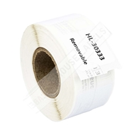 Picture of Dymo - 30333 Multipurpose Labels with Removable Adhesive (24 Rolls – Shipping Included)