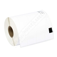 Picture of Brother DK-1241 (6 Rolls – Shipping Included)