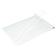 """Picture of 500 Bags Poly BUBBLE Mailer  8.5""""x12"""" (8.5""""x11"""" usable space) Free Shipping"""