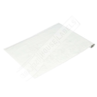 """Picture of 1000 Bags Poly BUBBLE Mailer  8.5""""x12"""" (8.5""""x11"""" usable space) Free Shipping"""