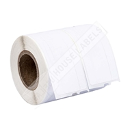 Picture of Dymo - 30327 File Folder Labels (12 Rolls – Shipping Included)
