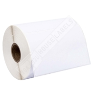 Picture of Zebra – 4 x 2.5 (11 Rolls – Shipping Included)