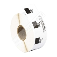 Picture of Brother DK-1218 (1 Roll + 2 Reusable Cartridges – Shipping Included)