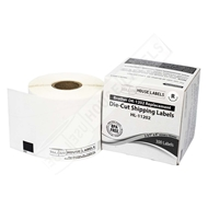 Picture of Brother DK-1202 REMOVABLE (18 Rolls – Shipping Included)