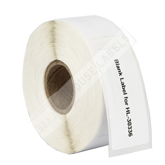Picture of Dymo - 30336 Multipurpose Labels (50 Rolls - Shipping Included)